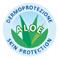 Dermoprotezione all'Aloe
